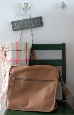Koti 3:lle and my new #Marimekko bag