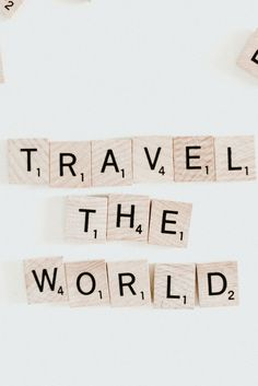 Wanderlust Adventure: World Box Game & Scrapbook. Get the whole family involved in learning thru travel.