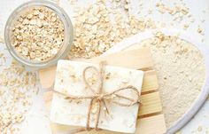 10 Simple Homemade Body Scrubs For Gorgeous, Glowing Skin