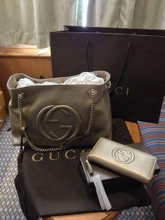 cool #Louis #Vuitton #Handbags Free Shipping Shop Now... Women's Handbags & Wallets - http://amzn.to/2iT2lOF