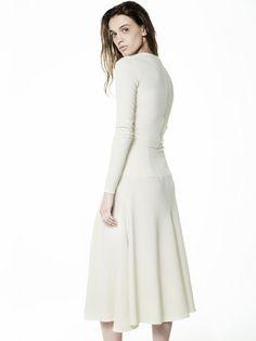 Houghton Resort 2016 McDowell top   Hart skirt