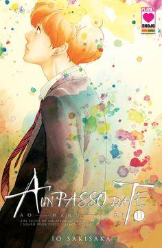 Read Ao Haru Ride manga chapters for free.You could read the latest and hottest Ao Haru Ride manga in MangaHere. Belle Cosplay, Manga Covers, Comic Covers, Anime Manga, Anime Guys, Tanaka Kou, Dramas, Mabuchi Kou, Ao Haru
