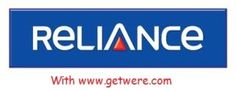 Reliance Highspeed Free Gprs Trick | Getwere  Reliance Highspeed Free Gprs Trick | Getwere   http://getwere.com/reliance-highspeed-free-gprs-trick-getwere/  www.getwere.com