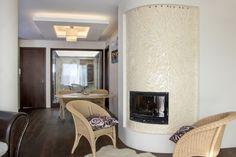 Tiles, Artisan, Design, Home Decor, Room Tiles, Decoration Home, Room Decor, Tile