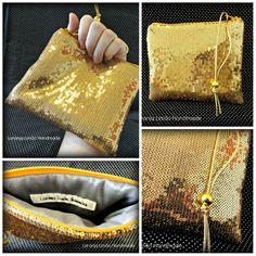 Bag Dorothy Yellow Brick