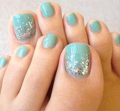 #Nagel Model 2018 10 Winter Toe Nails Kunst Designs & Ideen 2018 #shellacnails #nagellack #Haare und Schönheit #weddingnagel #Gel-Nägel #prettynails #Nagel Ideen #nailart #nailsart #Frühlingsnägel #Maniküre #Nagel #Gel #Nail #Beleza#10 #Winter #Toe #Nails #Kunst #Designs #& #Ideen #2018