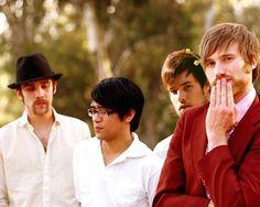 Piano Archives - Old-Time Music Saint Motel, Arctic Monkeys, Bastille, First Time, Saints, Jackson, Interview, Author, Fan