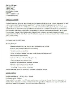 Retail Assistant Manager Resume , Retail Assistant Manager Resume ...
