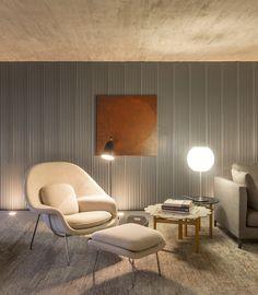 See more of Studio MK27's B   B House on 1stdibs