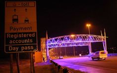 E-tolls litigation costs soar - Times LIVE South African News, Employer Branding, New Africa, The Province, Amazing Architecture, Cape Town, Picture Video, Accounting, Travel