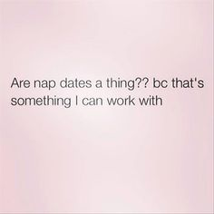 Funny Pictures Of The Day - 45 Pics dating_advice, Me Quotes, Funny Quotes, Crush Quotes, Qoutes, Belly Laughs, Dating Humor, Dating Funny, Dating Blog, Dating Quotes