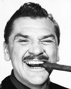 Born Jan. 23,  1919 in Trenton, NJ.  Died Jan. 13, 1962 of automobile accident in Beverly Hills, Calif.