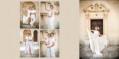 #Hochzeitsfotos #Hochzeitsreise #afterwedding