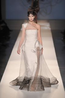 |mode.ulation|: Runway Rave: Couture S/S 09