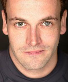 Jonny Lee Miller-the best Mr. Knightley