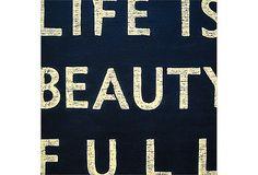 Beauty Full