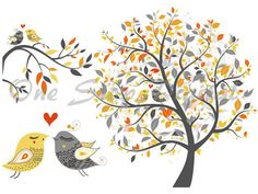 *** Digital Product ***  --- Personal and Small Commercial Use ---     family tree
