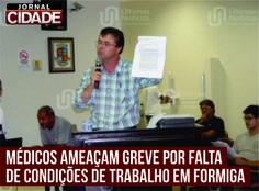http://www.jornalcidademg.com.br/medicos-ameacam-greve-por-falta-de-condicoes-de-trabalho-em-formiga/