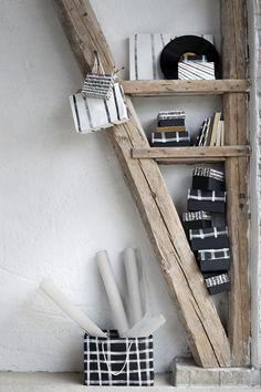 Wunderschöne Papierprodukte, handgefertigt mit traditionellen Techniken - in unserer neuen EFTERTANKE Kollektion. Ab Oktober 2017 bei IKEA.