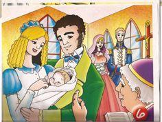 Disney Characters, Fictional Characters, History, Anime, Writing Activities, Toddler Activities, Parents Meeting, Historia, Cartoon Movies