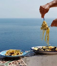 European Summer, Italian Summer, European Vacation, Think Food, Love Food, Northern Italy, Aesthetic Food, Beach Aesthetic, Summer Aesthetic