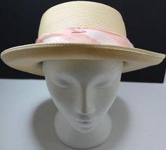 Condura Roll Up Brim Hat With Wrap Scarf Around Brim | eBay Wide Brim Sun Hat, Brim Hat, Sun Hats, Hats For Women, Panama Hat, Scarf Wrap, Mesh, Detail, Ebay