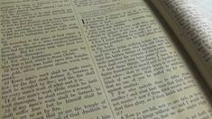 The First Epistle To The Corinthians: A Verse-By-Verse King James Bible ...