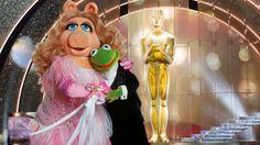 Os Muppets