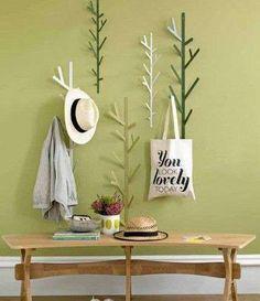 Attaccapanni da porta design | Stuff to Buy | Pinterest ...