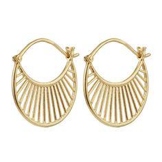 Large Gold Circle Drop Earrings - Big Hoop Earrings/ Sparkly Hoops/ Geometric Earrings/ Elegant Hoops/ Circle Earrings/ Gifts for Her - Fine Jewelry Ideas Small Gold Hoop Earrings, Gold Bar Earrings, Big Earrings, Gold Jewelry, Diamond Earrings, Glass Jewelry, Antique Jewelry, Jewelry Box, Vintage Jewelry