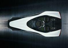 Nissan BladeGlider #nissan #nissanfanblog #nissanbladeglider #bladeglider