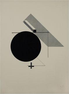 Documentary City — organization: El Lissitzky Untitled from Proun. Illustration Arte, Gravure Illustration, Illustrations, Mises En Page Design Graphique, Russian Constructivism, Constructivism Architecture, Google Art Project, Graphic Art, Graphic Design