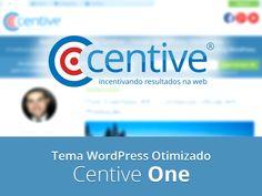 VOCÊ RECEBERÁ:  Um Tema WordPress Otimizado para Conversões para blogueiros que desejam melhorar seu design, crescer sua lista de email e obter mais resultados.    - 100% otimizado para captura de emails;  - Design elegante e profissional;  - Promova seu Produto Digital e Afiliados;  - Preparado para o topo do Google, Bing, etc;  - Compatível com celulares (responsivo).    BÔNUS GRÁTIS POR TEMPO LIMITADO:  - Landing Page para Confirmação de Email, para você alavancar sua lista!  - Plugins…