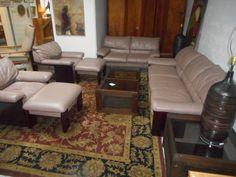 used danish modern furniture reptile pinterest danish modern furniture