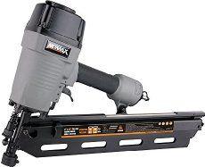 Kobalt 0300841 1 8 Hp 8 Gal 150 Psi Portable Electric Air
