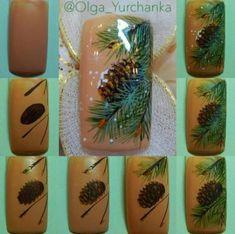 How To Do Pedicure, Pedicure At Home, Pedicure Kit, Pedicure Designs, Toe Nail Designs, Shellac Pedicure, Pink Manicure, Pedicures, Winter Nail Art