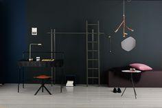 Styling Tina Hellberg, Photo Magnus Anesund