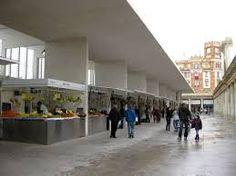 """Képtalálat a következőre: """"markthalle"""""""