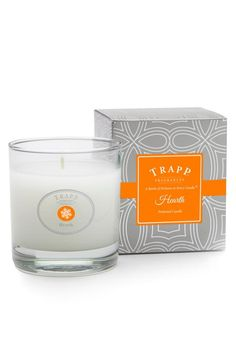 We Carry A Number Of Great Scents Of Trapp Candles. Get Your Trapp Candles  From Standley Feed And Seed Today. | Trapp Candles | Pinterest | Trapp  Candles