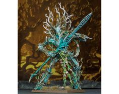 Image result for treeman warhammer