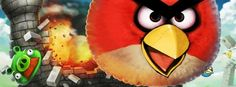 Social Covers - http://social-covers.com/angry-birds-challange-fb-games-covers/