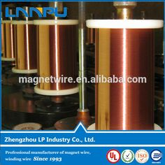Ul Approved Polyurethane Coated Copper Enamelled Wire Used In Motor Photo, Detailed about Ul Approved Polyurethane Coated Copper Enamelled Wire Used In Motor Picture on Alibaba.com.