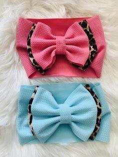 Toddler hairbow Soft fabric bows Baby headband Medium hairbow Clips or Nylon Spring bow No flap bow Jam Bow