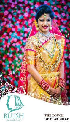 46 Super Ideas For Braids Goddess Silver Saree Wedding, Wedding Attire, Wedding Bride, Wedding Outfits, Bridal Sarees, Wedding Henna, Wedding Goals, Wedding Album, Bridal Dresses