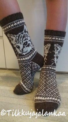 Crochet Socks, Knitting Socks, Knit Crochet, Ankle Socks, Leg Warmers, Knitting Patterns, Creative, Fashion, Tights