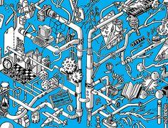 Mind expanding: 7 ways to fine-tune your brain - New Scientist