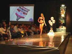 VENTANEANDO PEREIRA COLOMBIA EJE MODA 2012 RESUMEN.mpg