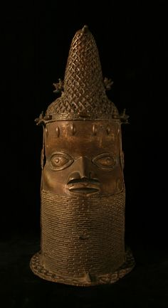 Collection online showcases more than four million of the Museum's objects. Africa Art, West Africa, Dolphin Teeth, Mexican Skulls, Indigenous Art, Western Art, Tribal Art, British Museum, Antique Art