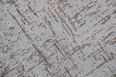 http://us.123rf.com/400wm/400/400/nanka/nanka0902/nanka090200030/4373957-suelo-de-textura-de-piedra.jpg