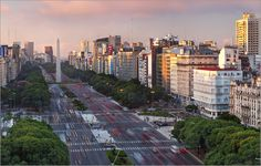 Avenida 9th